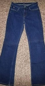 Womens Tommy Hilfiger jeans